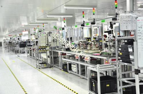 沈陽自動化設備批發-經驗豐富的自動化設備哪里有