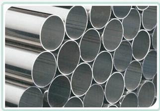 不锈钢水管品牌-高质量的福州不锈钢水管找哪家