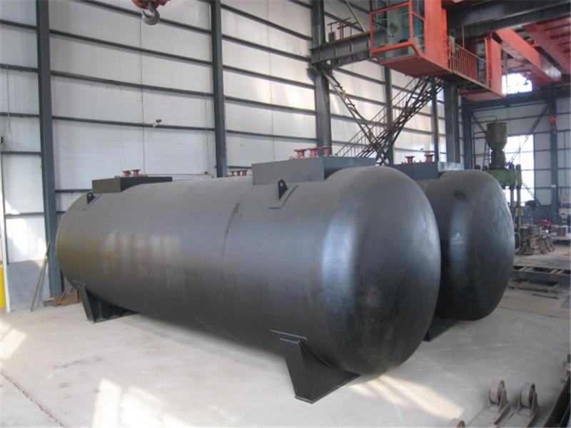 哈爾濱生物質氣化鍋爐|哈爾濱鍋爐-上牡丹江匯通鍋爐