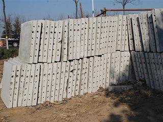 厦板供应商_潍坊地区有品质的水泥厦板