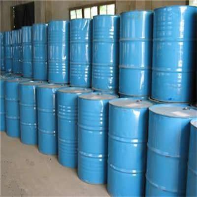 山东环己胺99.5%济南现货供应,价格优惠量大从优