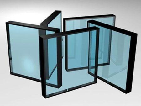 銀川地區品質好的銀川鋼化玻璃_內蒙古鋼化玻璃價格