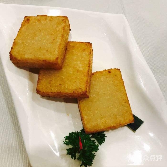 鼎盛食品厂供应划算的闽南菜粿