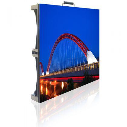 中国LED显示屏价格_LED显示屏哪家好