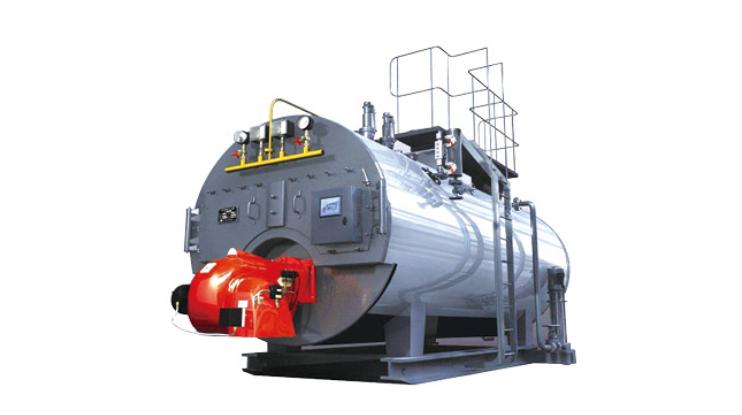 牡丹江锅炉|牡丹江压力容器-选择牡丹江汇通锅炉