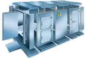 牡丹江机电设备|牡丹江制冷