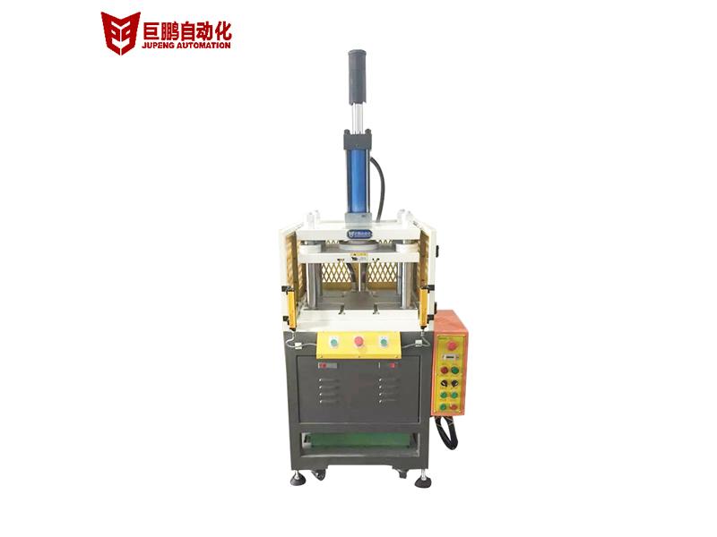 广东小型油压机|广东质量好的小型油压机供应
