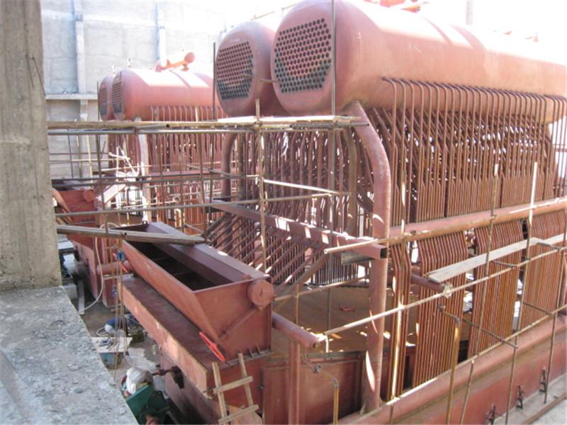 牡丹江生物質氣化鍋爐|牡丹江鍋爐-選牡丹江匯通鍋爐