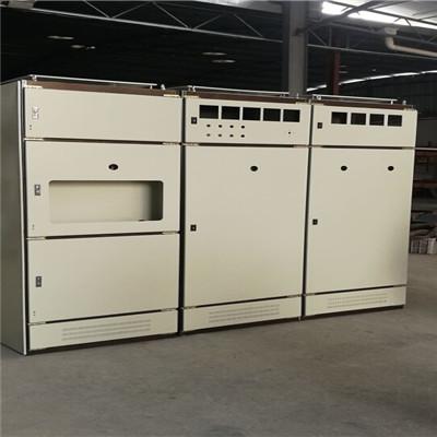 优良的GGD配电柜柜体品牌推荐_焦作GGD配电柜柜体壳体