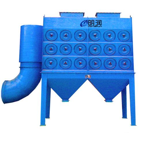 杭州除塵器|好用的除塵器供應信息