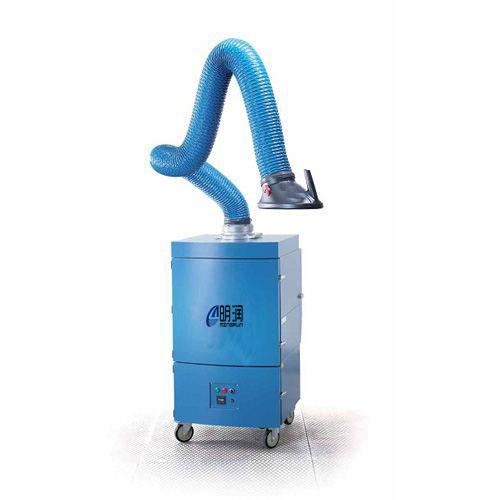 杭州滤筒式除尘器-口碑好的滤筒式除尘器供销