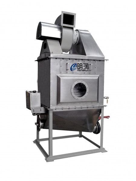 耐用的濕式除塵器-浙江上等濕式除塵器供應