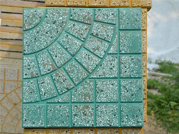 阳信荷兰砖-品质好的荷兰砖供应