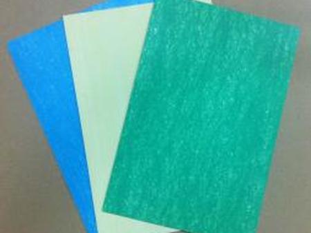 汉中彩色橡胶板价格|陕西报价合理的绝缘橡胶板供应商