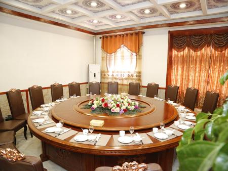 青州酒樓_有口碑的用餐服務哪里找