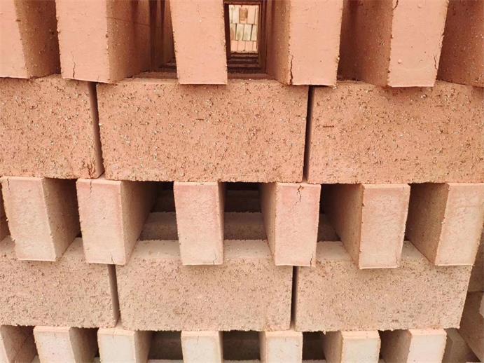 宁夏小红砖可靠供应商当属宁夏万顺隆-中卫小红砖价格