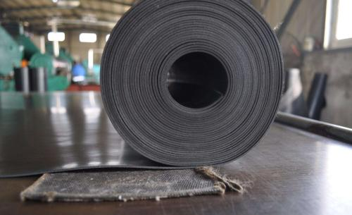 成都橡膠法蘭墊價格-怎麼挑選精良的成都絕緣橡膠板