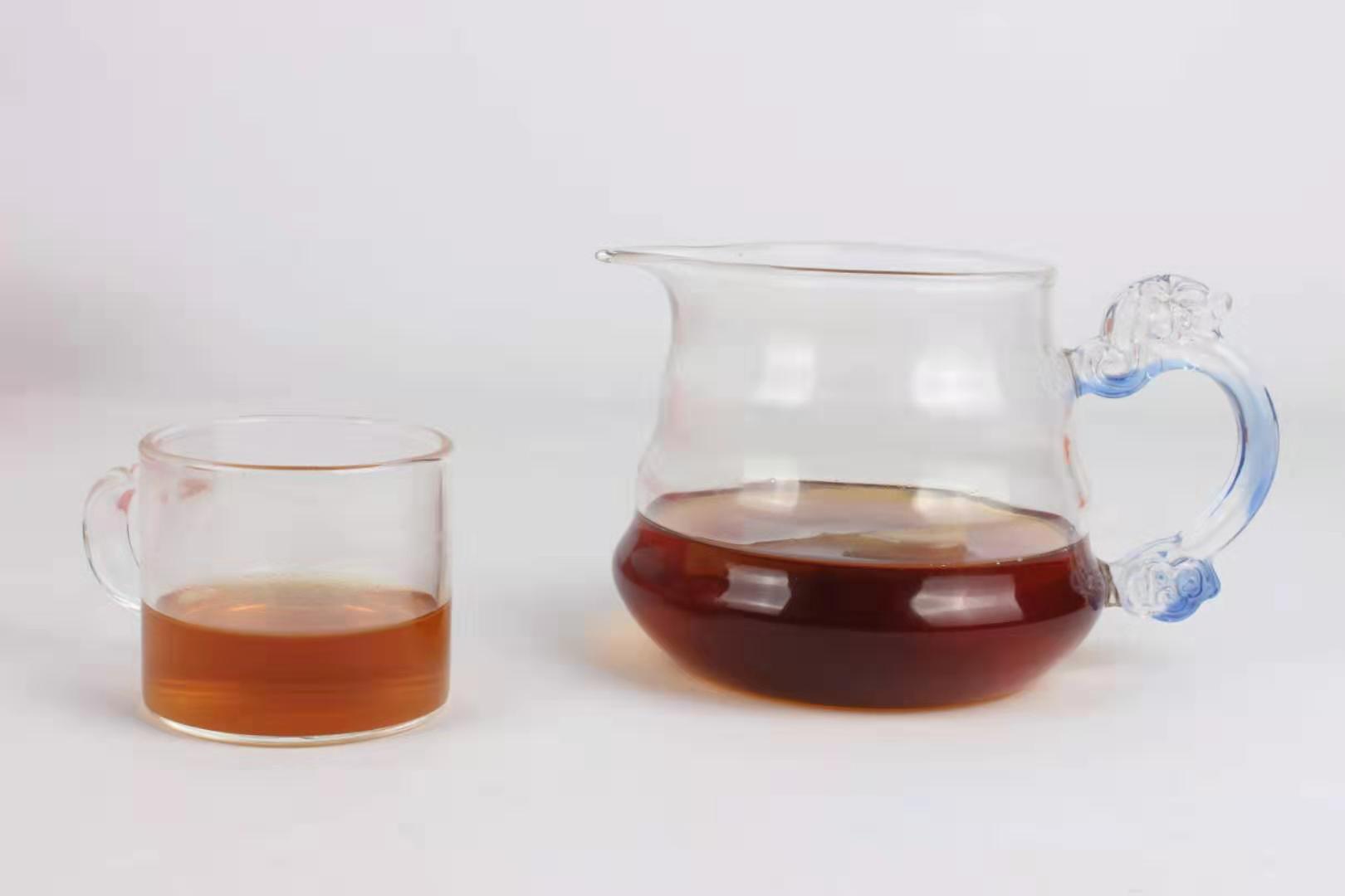 价格优惠的清清茶推荐_江苏清清茶厂家电话