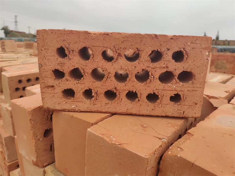 银川优良的宁夏多孔砖出售-中卫多孔砖价格