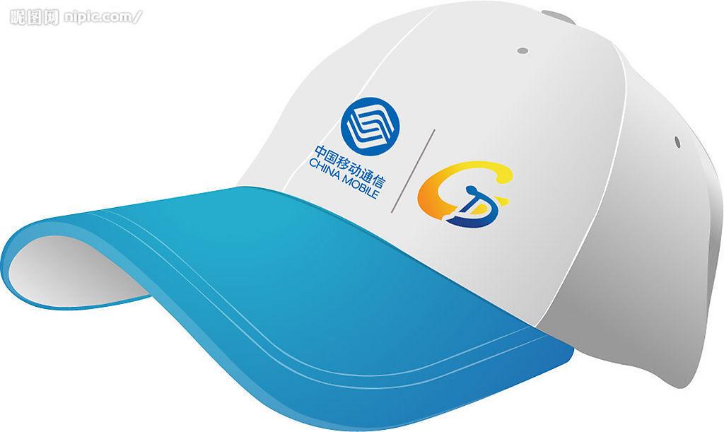 帽子    印刷帽子    定做广告帽  定做帽子