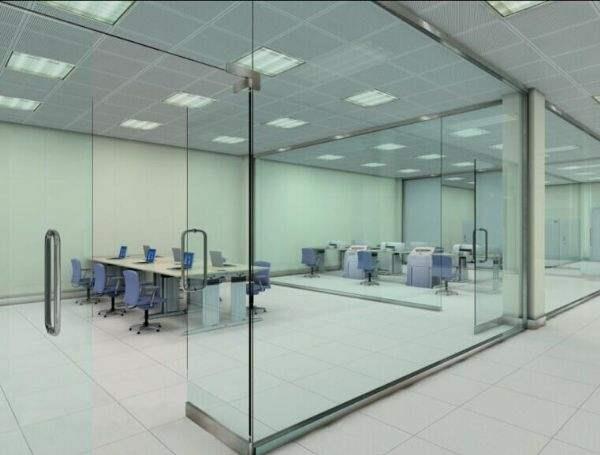 型材玻璃隔断哪里有卖的