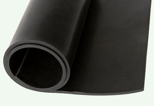 工业橡胶板厂家直销_西安优良的西安橡胶板推荐