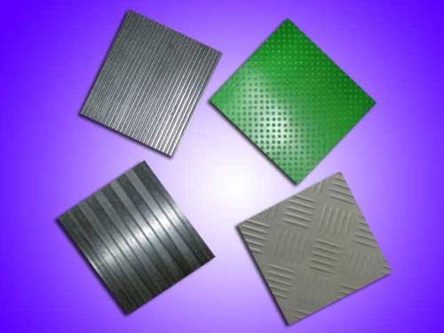 西安绝缘胶垫价格-为您提供好的西安橡胶板资讯