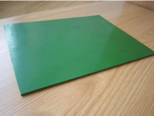 防静电橡胶板品牌|哪里能买到安全的西安橡胶板
