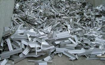 河北熟鋁|知名的河南熟鋁廠商