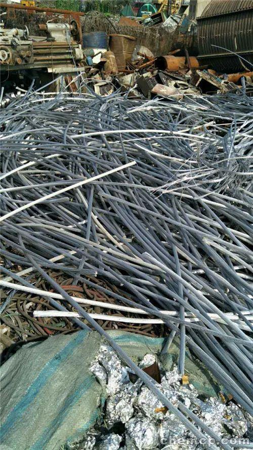 江苏熟铝厂家|哪儿能买到不错的河南熟铝