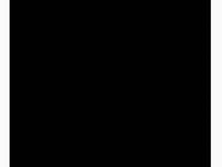 商洛橡胶制品