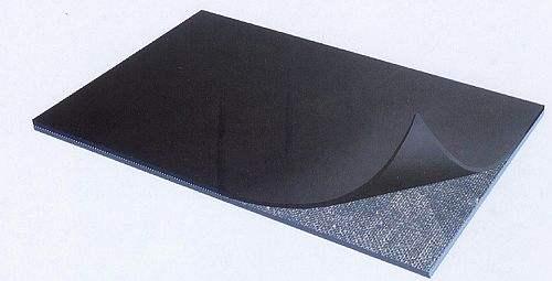 西安金属缠绕垫价格-怎么挑选质量好的密封橡胶板