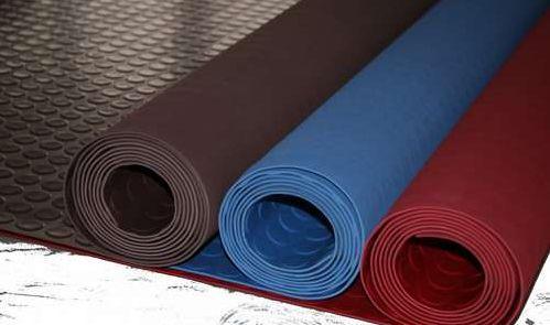 西安加布橡膠板_為您提供合格的密封橡膠板資訊