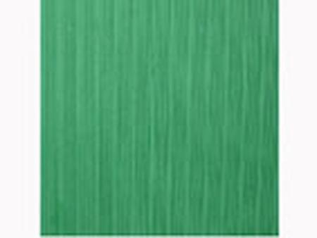 西安工业橡胶板价格-品质好的延安绝缘橡胶板厂家批发