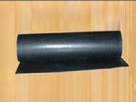 西安橡胶法兰垫报价-隆泰密封材料专业供应银川橡胶板