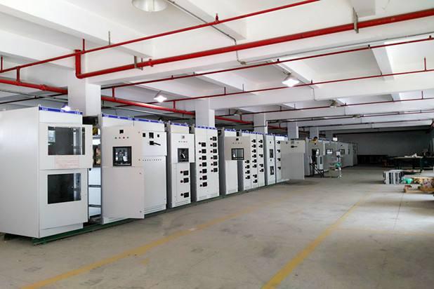 高低压配电柜送货上门-销量好的宁夏高低压配电柜生产厂家
