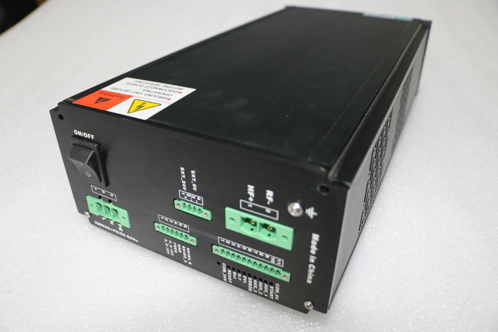 超声波电源发生器价格-浙江耐用的超声波电源发生器