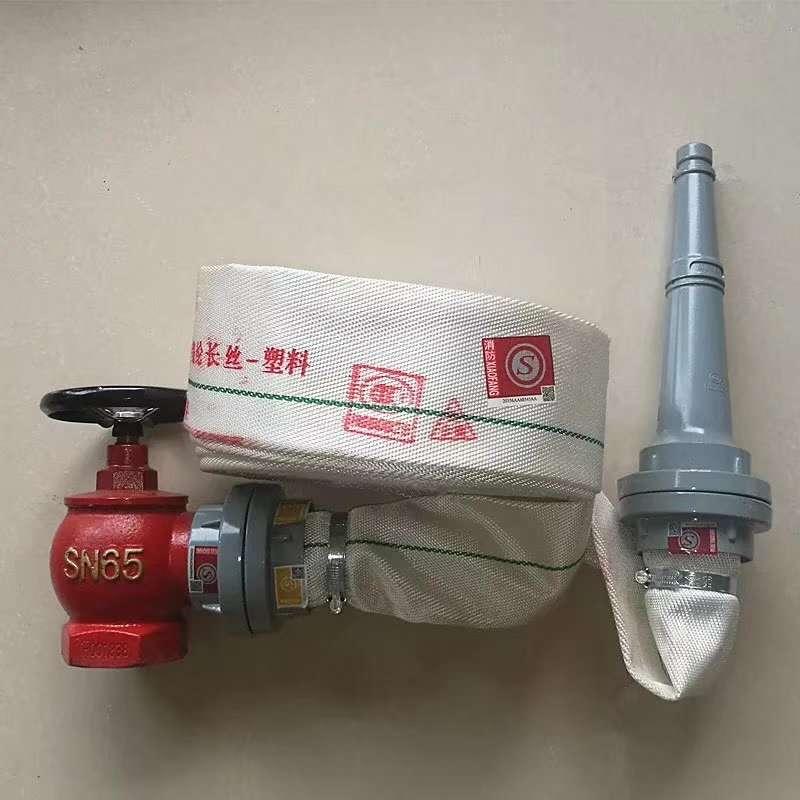 湖北售卖消防水带-供应东莞物超所值的消火水带