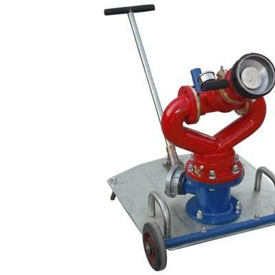 东莞消防水泵接合器
