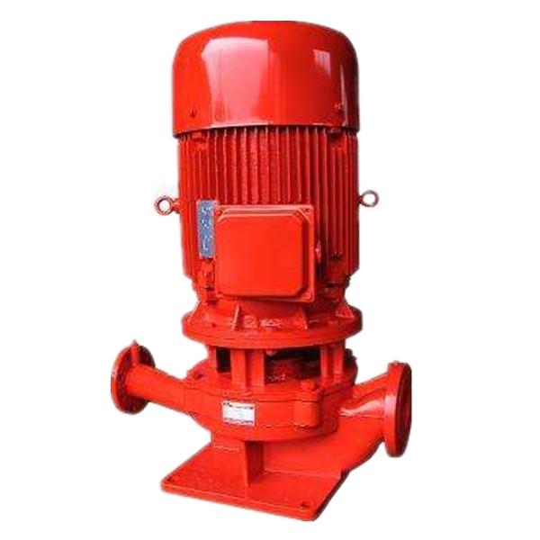 东莞消防水泵