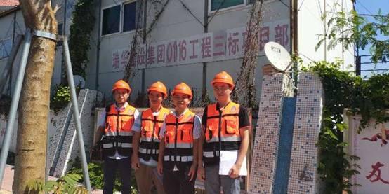 东莞哪里有消防设施检测