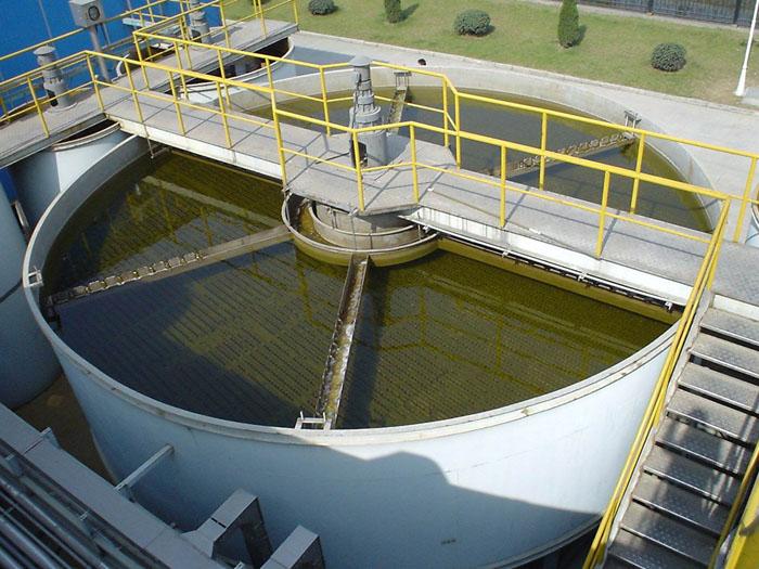 福清医药废水-厦门可靠的污水处理
