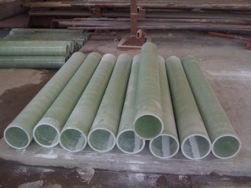 哪里能买到好用的鼎鼎系列玻璃钢工艺管道-梧州玻璃钢工艺管道