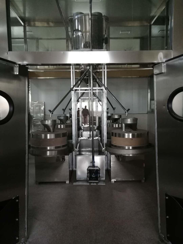 湖北粮?#25104;?#26009;机|郑州哪里有供应实用的全自动芝麻上料机