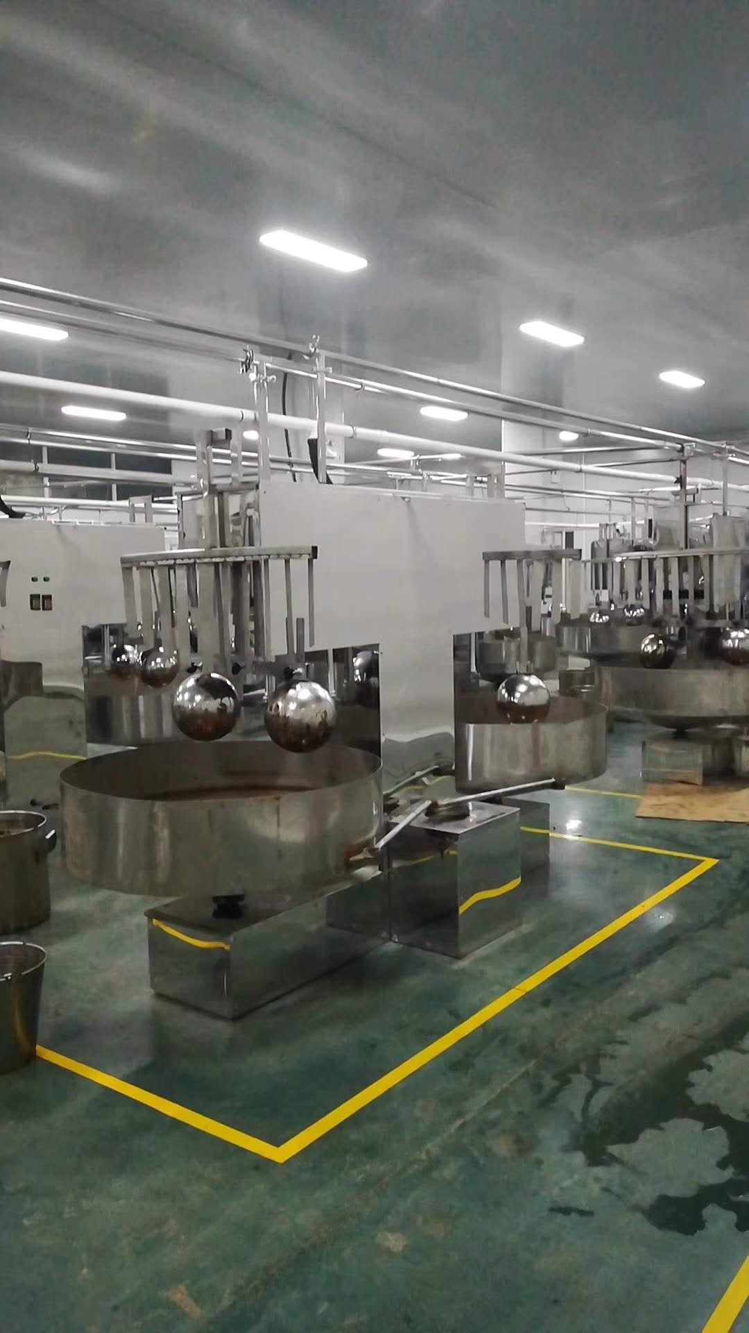 郑州香油石磨设备报价-赵磊石磨设备高性价香油石磨设备出售