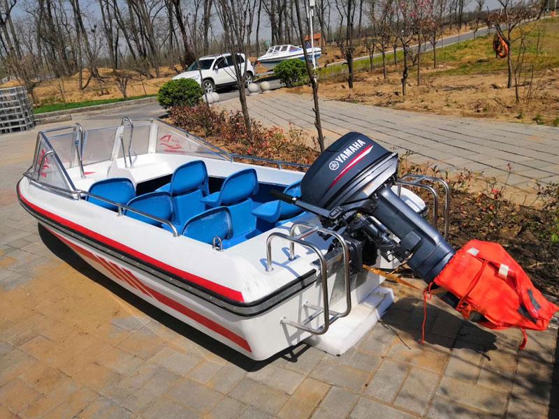 小型快艇价格-河南哪里可以买到高质量的快艇