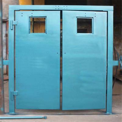 礦用風門-超值的礦用門供應信息