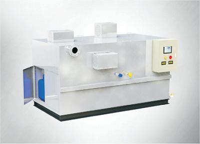 油水分离器价格-热荐高品质福建油水分离器质量可靠