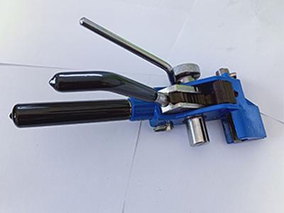 不锈钢扎带-价格适中的工具系类产品信息