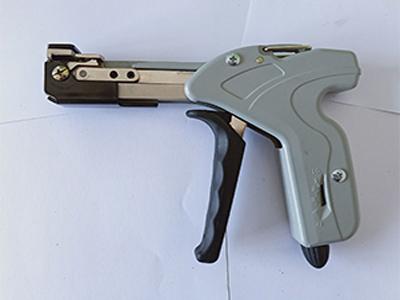 自锁式不锈钢扎带_哪里买有品质的工具系类